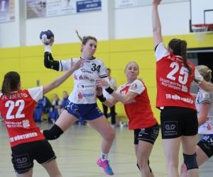 mosel handball bezirksliga