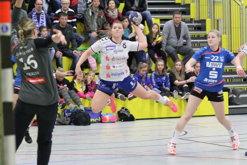 Startseite Handballclub Rödertal e.V.